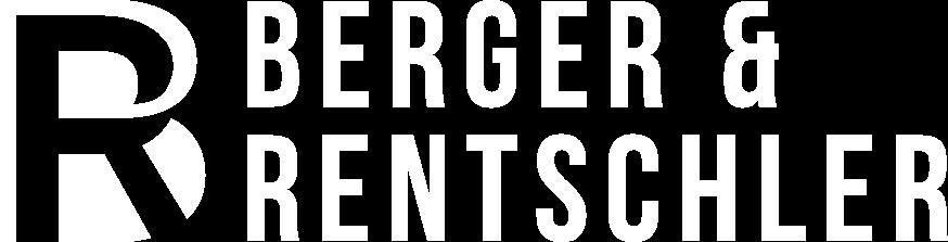Logo-03 SW